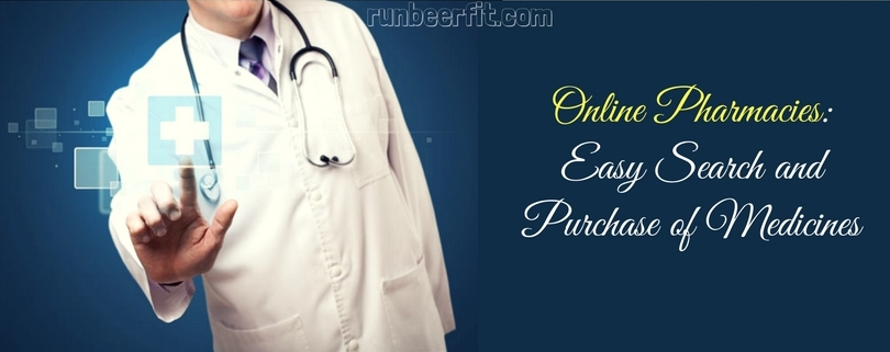 Online Pharmacies_ Easy Search and Purchase of Medicines